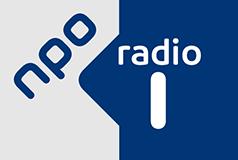 Radio opname langs de lijn bij biljartvereniging OGB Ons Genoegen Bussum